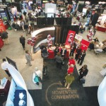 Mainebiz Momentum Convention