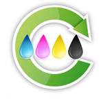 Recycle Your Print Toner For Free With SymQuest