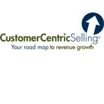 blog_customer_centric_selling