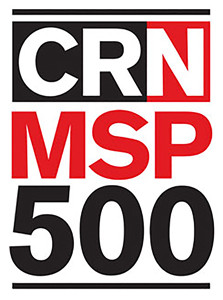 SymQuest Group, Inc. Named MSP Elite 150 by CRN