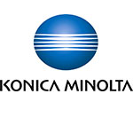 Konica Minolta Continues to Build Momentum and Strategic Growth with SymQuest Group Acquisition