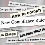 How to Prepare for a HIPAA Audit