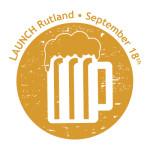 KM-Launch-Graphic-Rutland