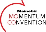SymQuest to Exhibit at Mainebiz Momentum Convention