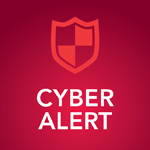 SQ_Blog_CyberAlert