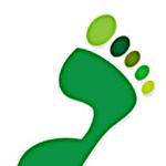 SQ_Blog_CarbonFootprint_150x150