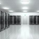 blog_cloud_computing_small_medium_business