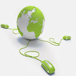 Going Green: Minimizing Your Environmental Impact, not Your Efficiency