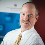 5 Reasons You Should Meet with Erik Murphy at the Casco Bay Technology Hub PubHub