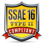 SymQuest Achieves SSAE 16 Type II Compliance