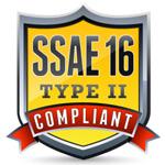 blog_ssae_16_compliant