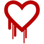Heartbleed Bug Could Be Putting Your Business at Risk