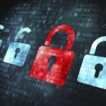 sq_blog_vulnerabilities