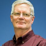 Mike McHugh
