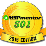 SymQuest Named Top MSP in Northern New England