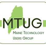 MTUG Logo