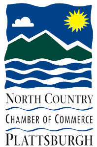 SymQuest to Exhibit at the 2016 North Country Business Expo