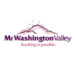 SymQuest to Exhibit at 17th Annual Mt. Washington Valley Business Expo