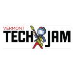 Tech-Jam-Logo