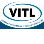 VITL Summit