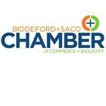 blog_biddeford_saco