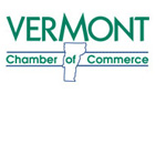 Manufactured in Vermont Supply Chain Trade Show