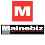 blog_mainebiz_lewiston
