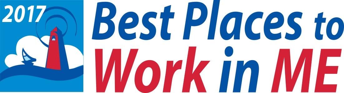 BPTW_Maine_2017_logo.jpg
