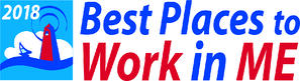 BPTW_Maine_2018_logo