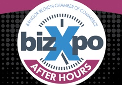 Bangor Expo Logo.jpg