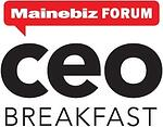 CEO Breakfast Logo.jpeg