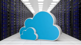 Cloud_500px.jpeg