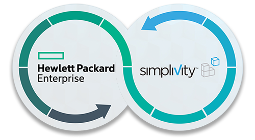 HPE-SimpliVity.png