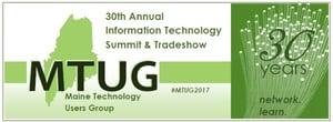MTUG Summit 2017.jpg