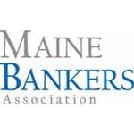 Maine_Bankers_Logo.jpg