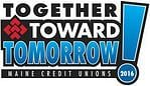 Maine_CU_League_Convention_Logo.jpg
