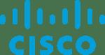NEW Cisco Logo 2017.png