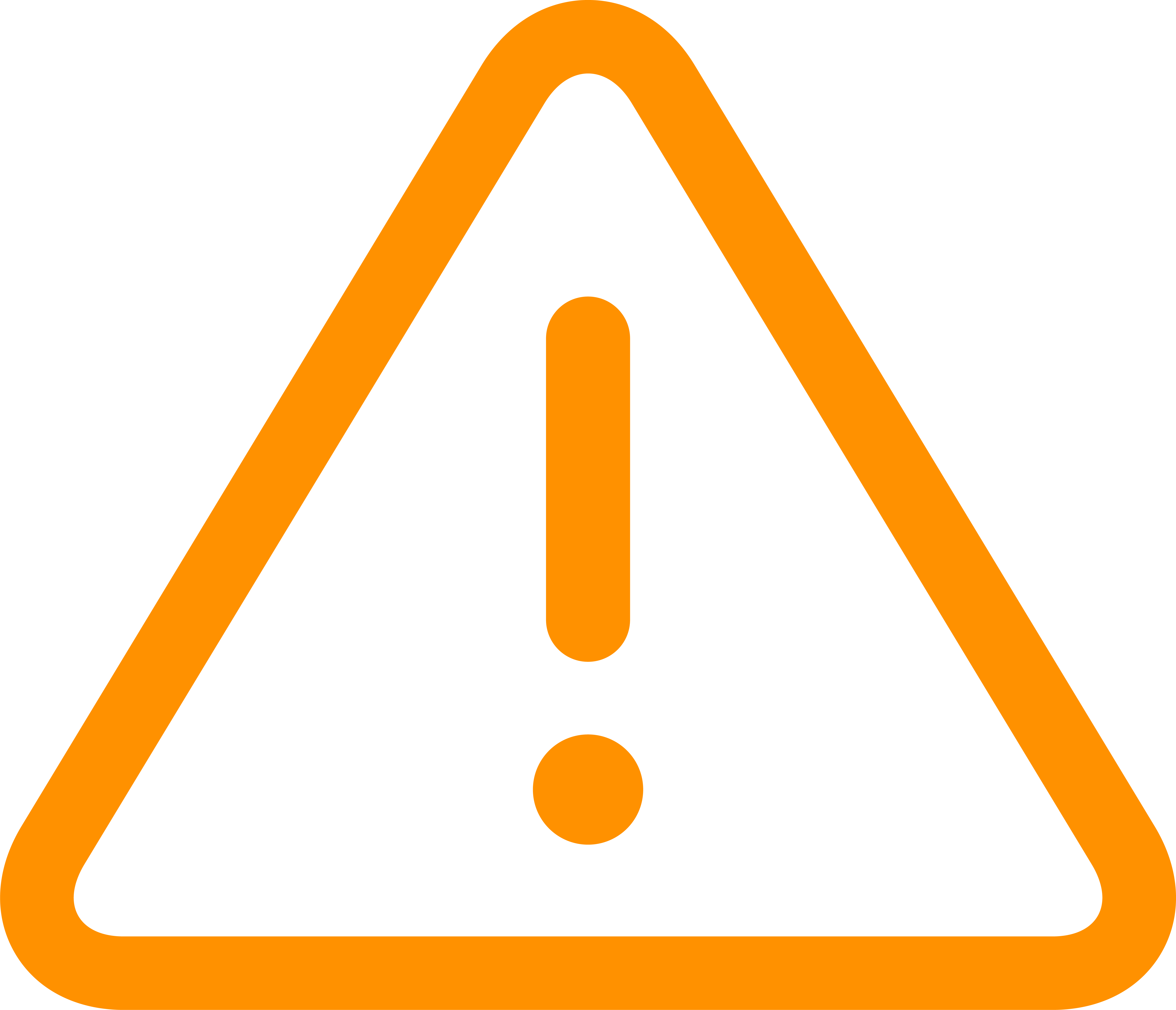 Notification Vector [Converted].png