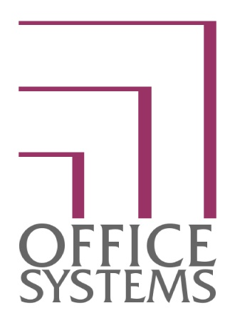 Office-Systems-Logo-Vertical.jpg