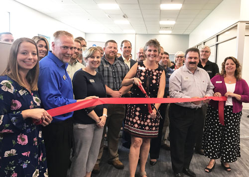 Plattsburgh-Ribbon-Cutting-072017-Official-500px.jpg