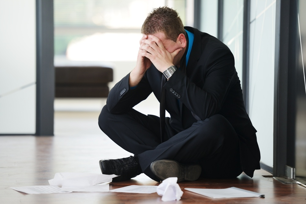 Stressed businessman.jpeg