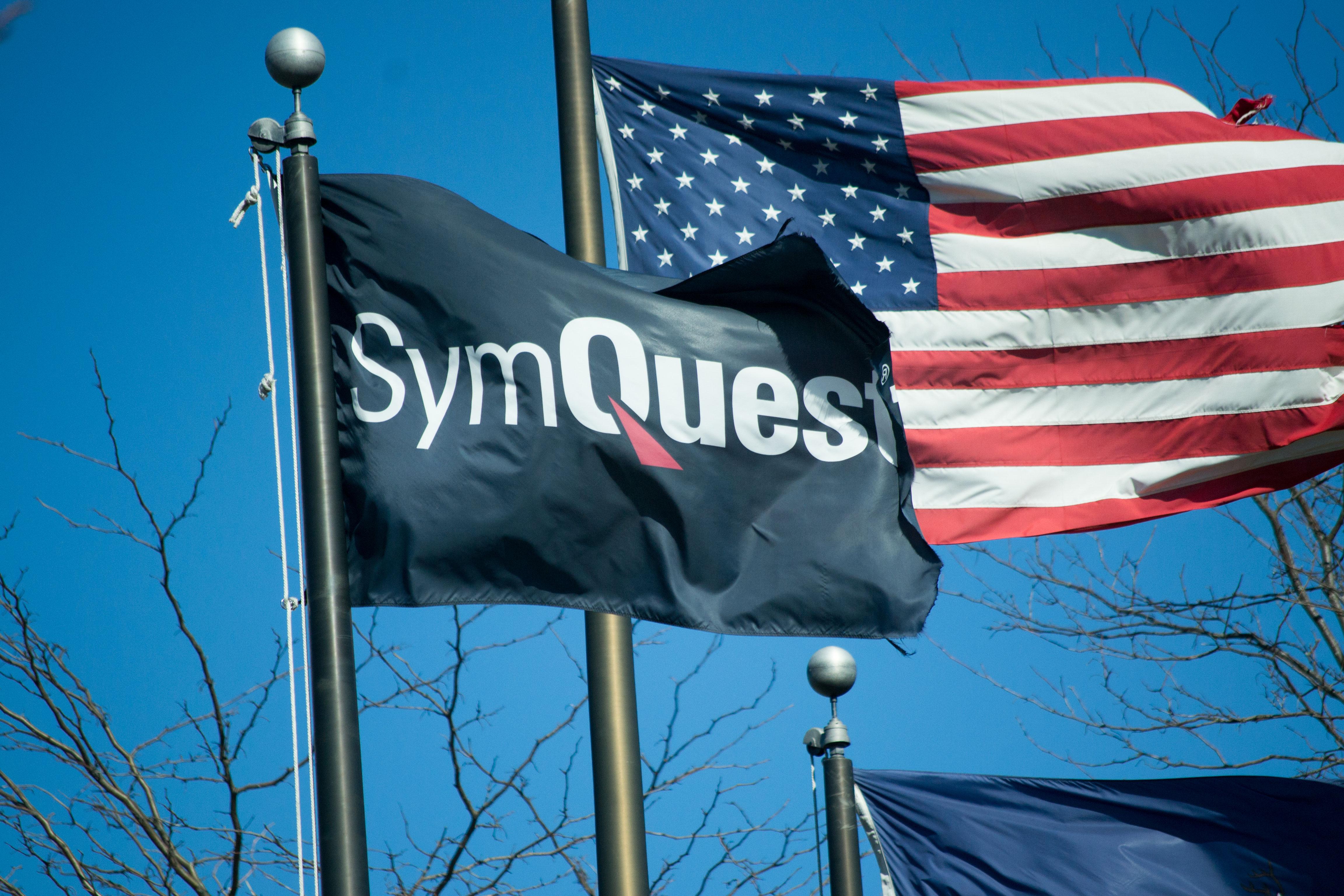 SymQuest-and-American-Flag.jpg