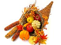 Thanksgiving Cornacopia.jpeg