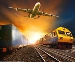 Train_and_Plane_400px.jpeg