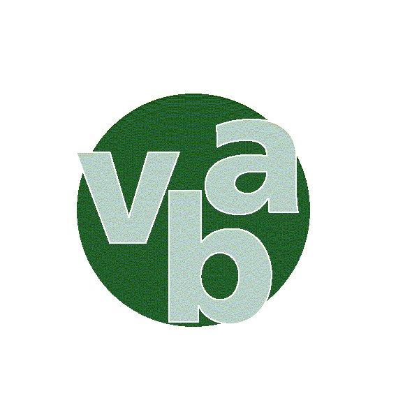 VBA square