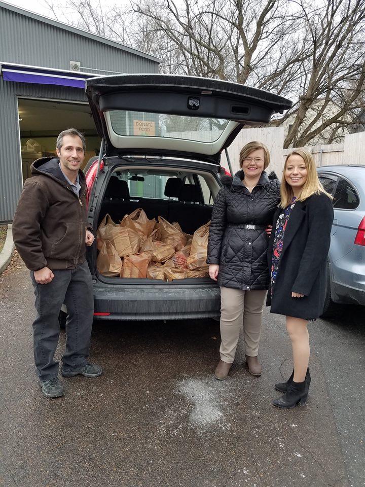 VT Thanksgiving Campaign Food Drive 2016.jpg