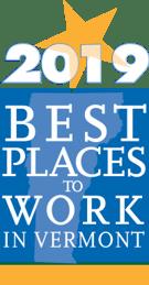 best_places_2019-200x385