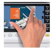 km touchscreen.jpg