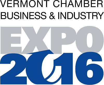 SymQuest to Exhibit at the 2016 VT Chamber Business Expo