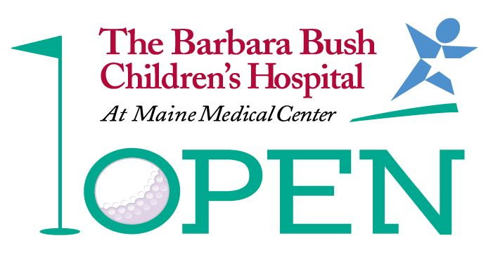 SymQuest Signs on as Title Sponsor of BBCH Golf Open